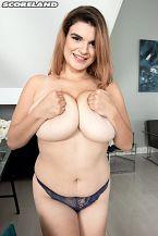 Jenni's Noble Tits