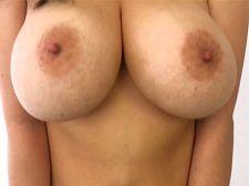 The Hypnotic Boobies of Vanessa Y.