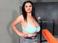 Training The Tits